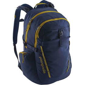 Patagonia Paxat Backpack 32L Classic Navy